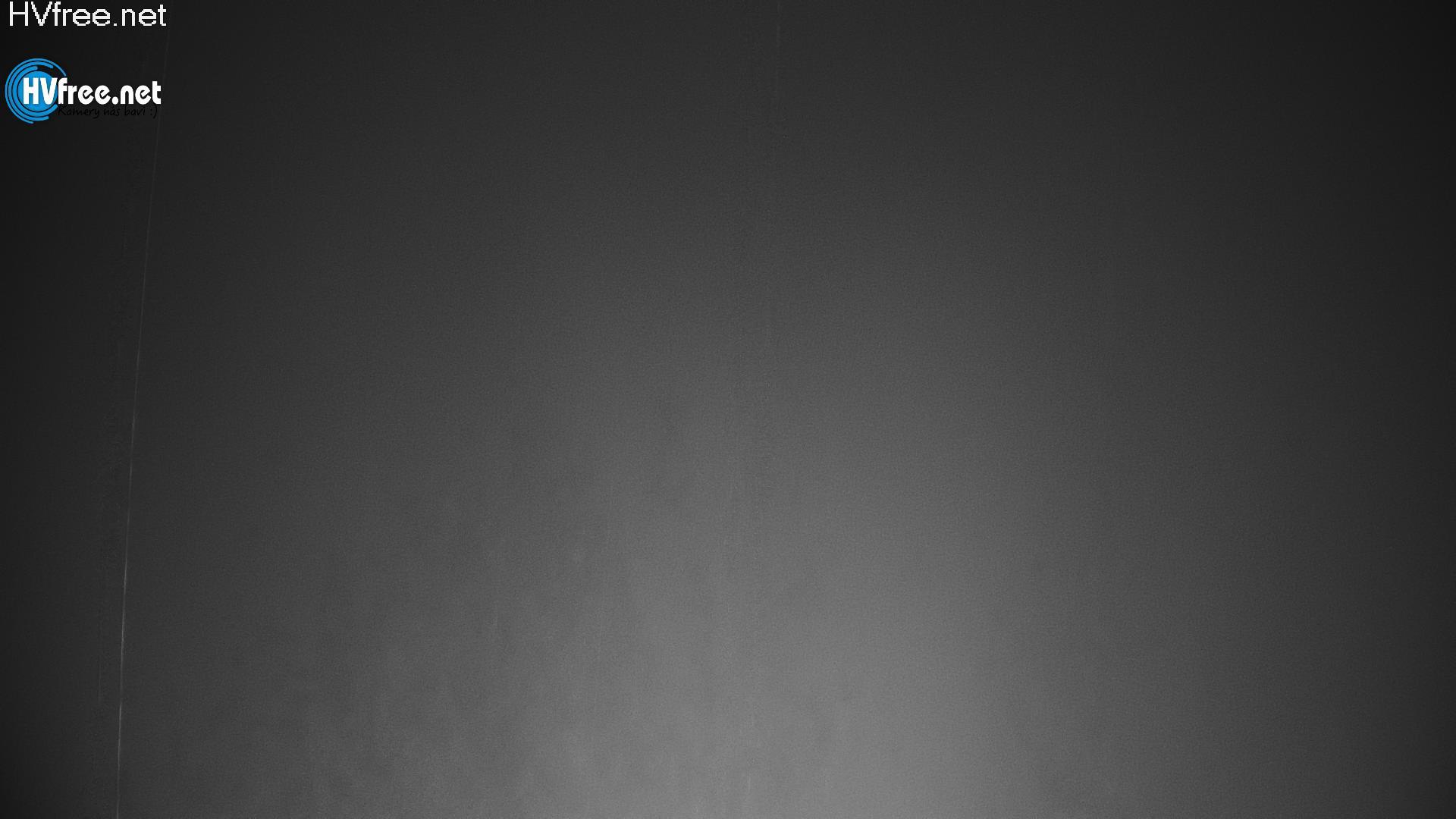 Webcam Skigebiet Pustevny cam 4 - Beskiden
