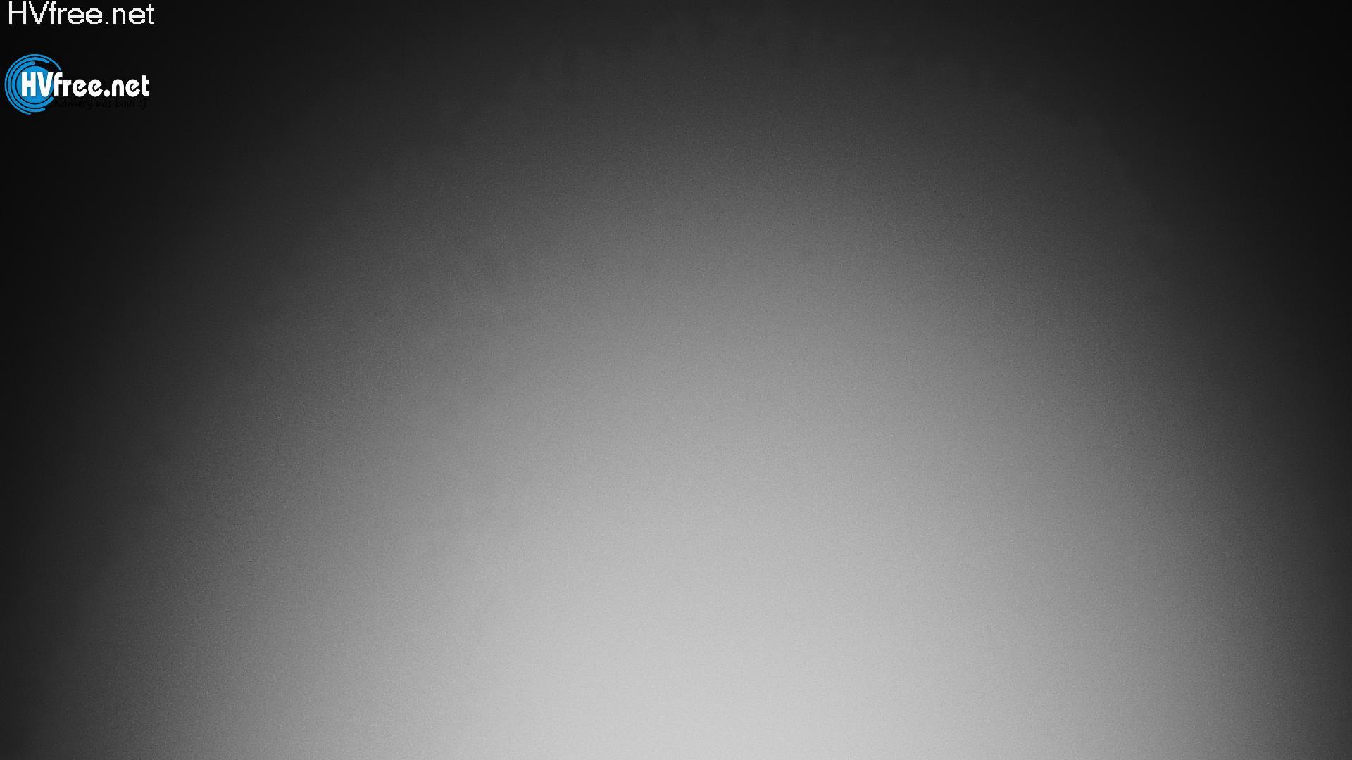 Webcam Skigebiet Pustevny cam 5 - Beskiden